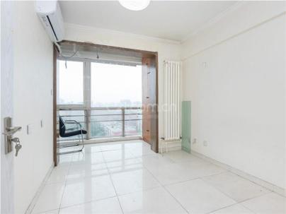 珠江骏景南区 1室 1厅 68.16平米