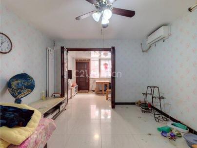新村二里 2室 1厅 52平米