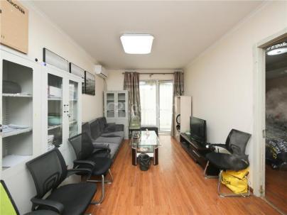 沿海赛洛城(美利山) 2室 2厅 96.65平米