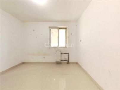 翠城馨园(翠成馨园) 2室 1厅 78.19平米