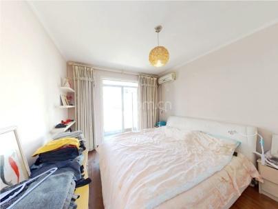 七彩华园 2室 1厅 79.68平米