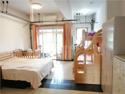 锦绣园 2室 2厅 150.86平米