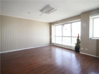 建外SOHO 2室 2厅 139平米