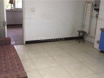 吉祥里小区 1室 1厅 42平米