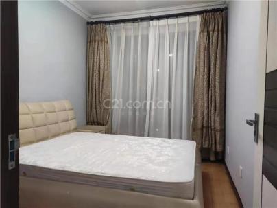 山水文园一期、二期(中园) 3室 2厅 141.35平米