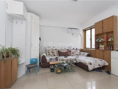 矿机东门(矿机东路) 2室 1厅 75平米
