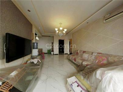 瑞雪春堂二里 2室 1厅 90.25平米