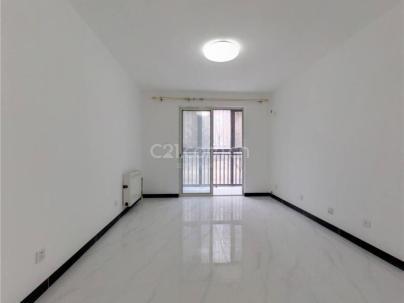 南海家园二里 3室 2厅 108.49平米