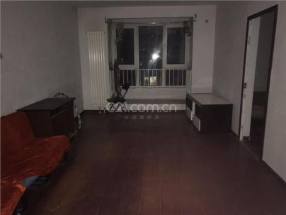 东亚瑞晶苑 2室 1厅 79.5平米