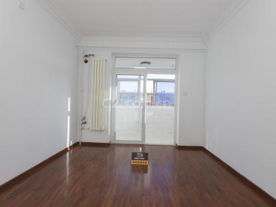 杏花西里 2室 1厅 51.25平米