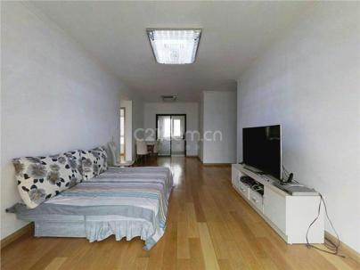 保利春天里 4室 1厅 95.99平米