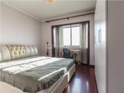 大雄城市花园春华屋 4室 2厅 273平米
