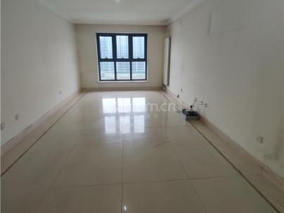 合生世界村 2室 1厅 98平米