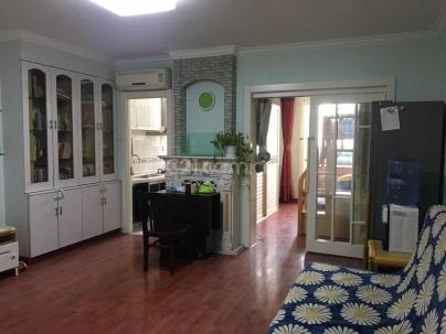 宝隆温泉公寓 1室 1厅 62平米