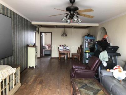 万年花城 3室 2厅 132.43平米