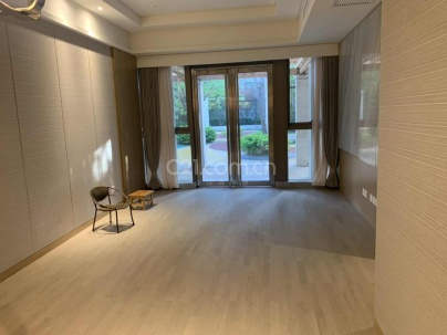 林肯公园二期 2室 2厅 120.81平米