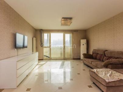 BDA样本 3室 2厅 168.54平米