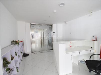 建外SOHO 1室 1厅 254.42平米