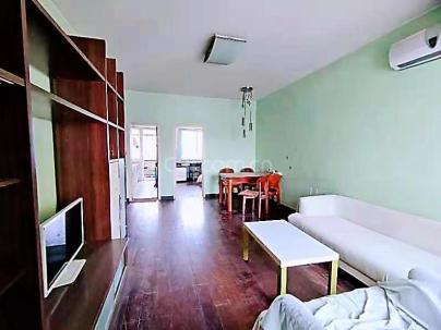 硅谷先锋(建材城东二里) 2室 1厅 79.67平米