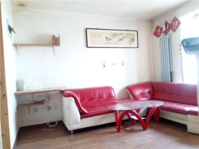 万年花城 1室 1厅 46.94平米