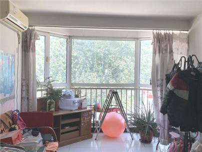 腾龙家园一区 1室 1厅 57.86平米