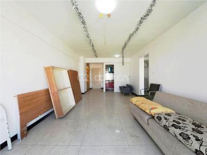珠江骏景北区 1室 1厅 71.2平米