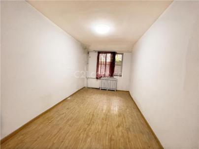 四平园小区 2室 1厅 56.82平米