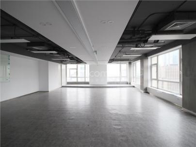 SOHO现代城 3室 2厅 177.89平米