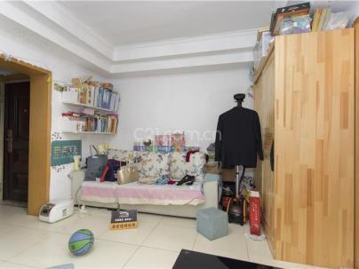 矿机西门(矿机南路) 2室 1厅 65.9平米