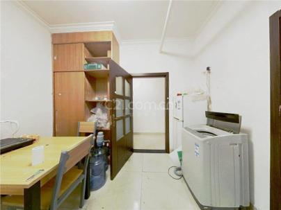 天坛东里南区 3室 1厅 65.05平米