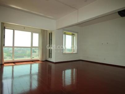 嘉华世纪 4室 3厅 300平米