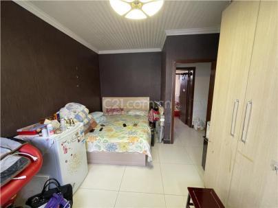 金蝉里 2室 2厅 57平米