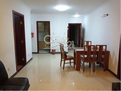 东亚瑞晶苑 2室 1厅 79.64平米