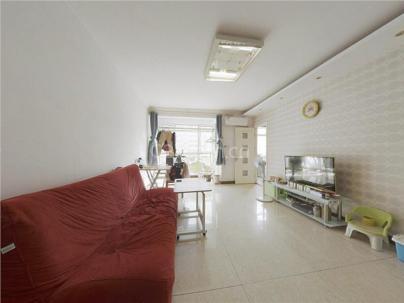瑞雪春堂二里 1室 1厅 71.88平米