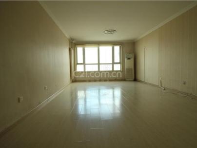 盛世嘉园 2室 2厅 128平米