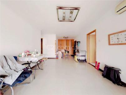 彩虹城四区 2室 1厅 79.6平米