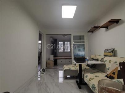 花园村 2室 1厅 67.9平米