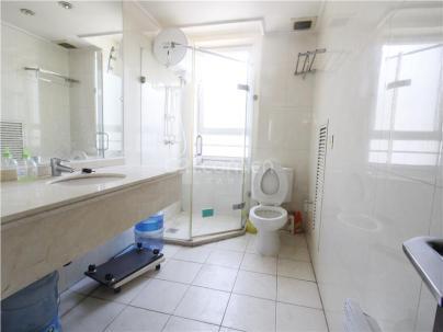 恋日国际 1室 1厅 75.58平米