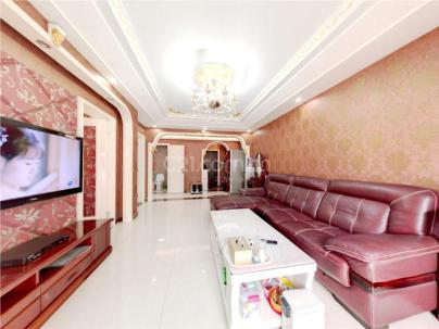 瑞雪春堂二里 2室 2厅 88.11平米