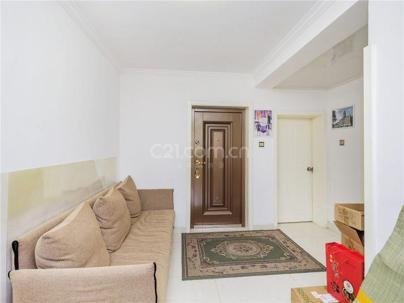 东四块玉南街 3室 1厅 93.08平米