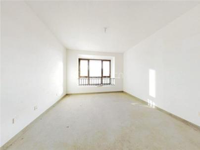 北京城建琨廷 2室 2厅 85.73平米
