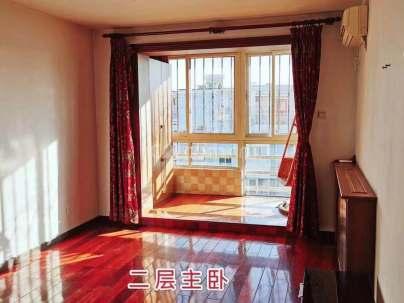 龙锦苑四区 3室 2厅 164.05平米