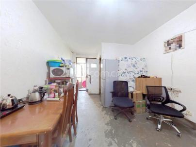 上地东里六区 2室 2厅 85.5平米