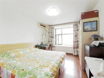 美景东方 3室 2厅 142平米