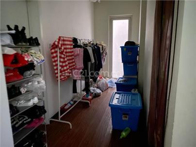 龙湖时代天街 5室 2厅 339.52平米