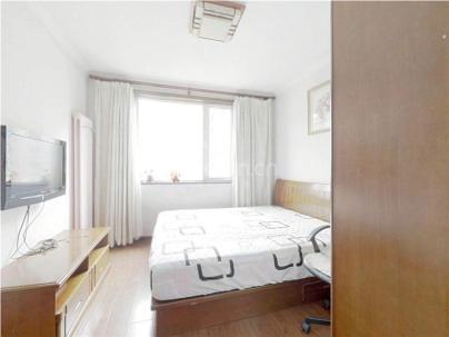 莱圳家园 2室 1厅 83.06平米