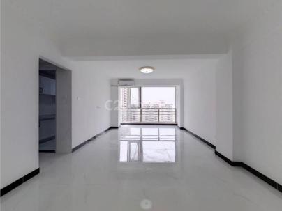 珠江骏景南区 1室 1厅 66.42平米