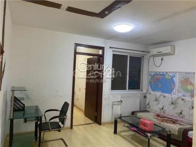 翠城馨园(翠成馨园) 2室 1厅 72平米