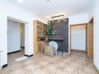 上地西里雅芳园 3室 2厅 146.1平米