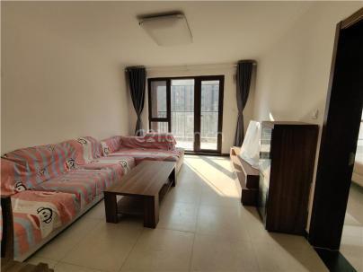 北京城建琨廷 3室 2厅 98.49平米